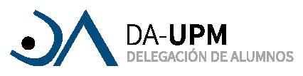 Carta de los delegados de la UPM al Rector